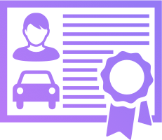 Driving License in Hyderabad - Your Guide to Apply for