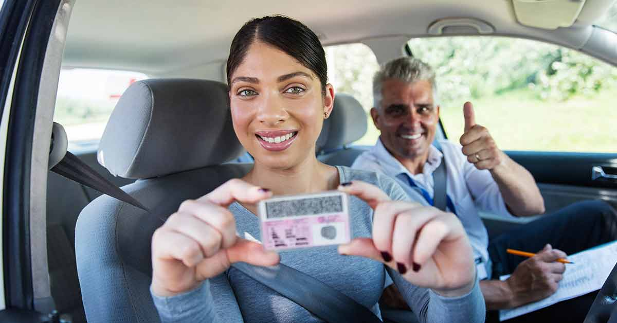 Driving Licence (DL) - Apply for Driving Licence Online in India | Acko