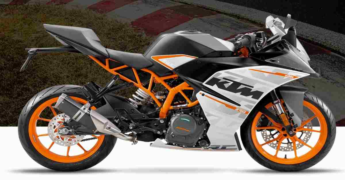 Buy Ktm Bike Insurance Online At Killer Rates Acko