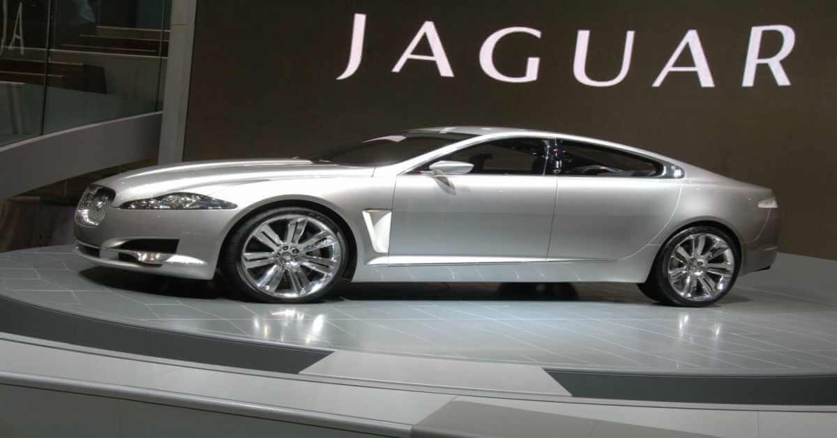 Best Buy Insurance >> Jaguar Car Insurance: Buy, Renew Insurance Online at Best ...