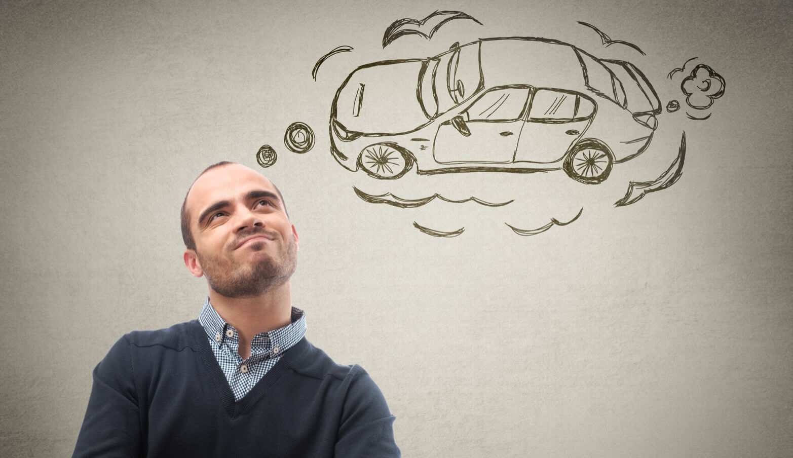 5 Things to Consider Before Buying a Used Car - Acko