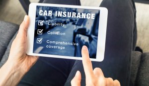 Car Insurance Basics: Understanding Ideal Coverage