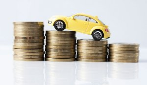 How to Save Big on Car Insurance