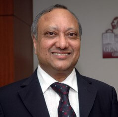 <strong>G.N. Agrawal</strong>