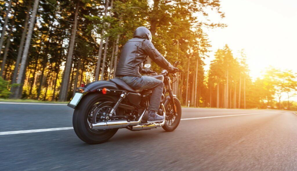 All You Need To Know About Insurance Policy For Bike - Acko