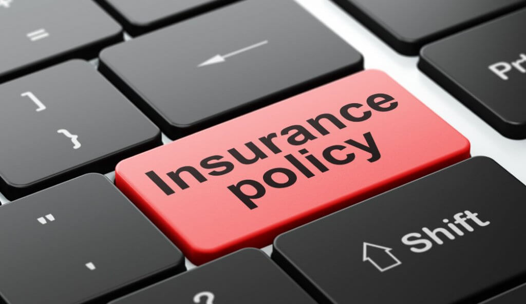 Easy Steps To Avail Two Wheeler Insurance Online - Acko