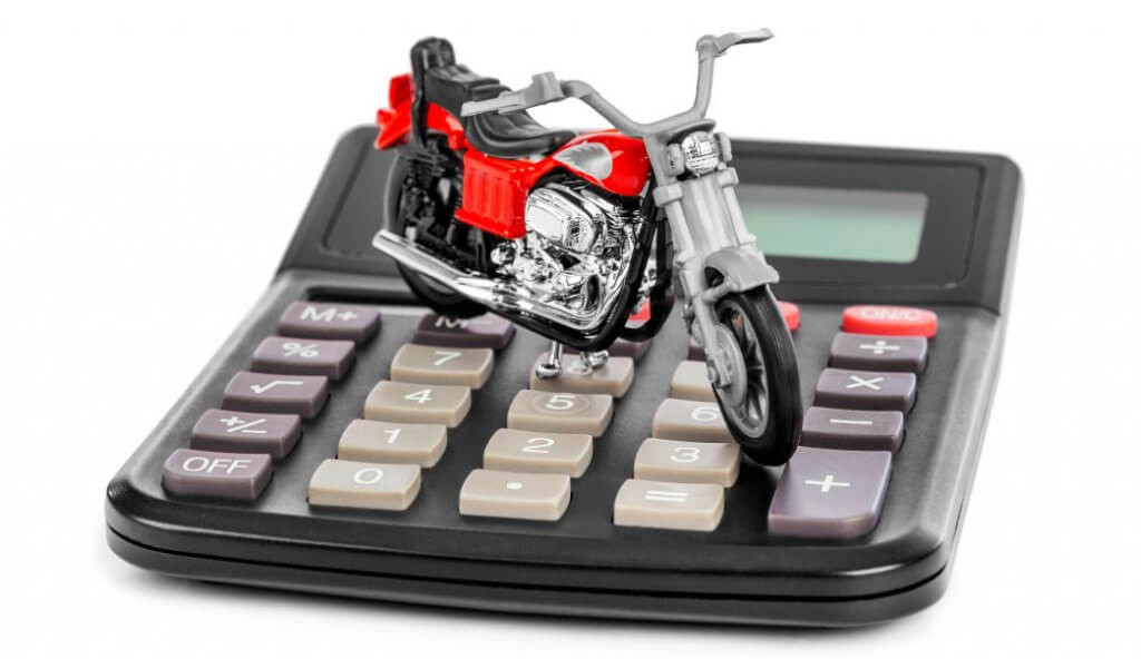 How To Check Premium Amount For Two Wheeler Insurance Online? - Acko