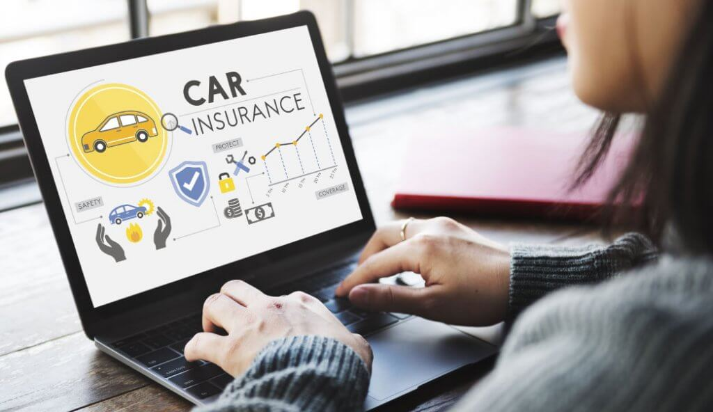 5 Tips for Buying a Car Insurance for the First Time - Acko