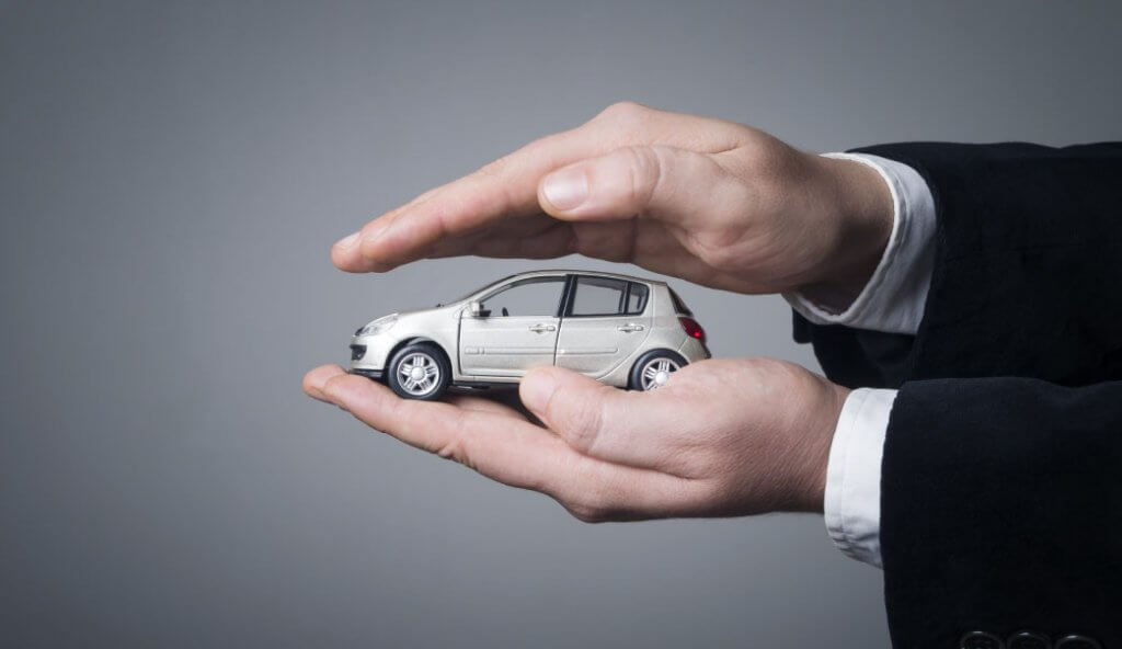 Why is Car Insurance Mandatory in India? - Acko