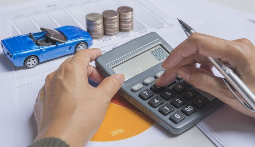 3 Simple Tips To Reduce Car Insurance Premium Value Acko Insurance