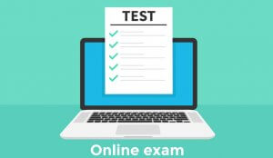 Learners License Test - 20 Sample RTO Learners License Test