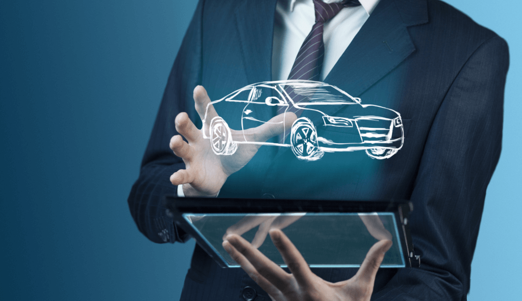 The Future of Car Insurance: Digital, Predictive And Usage Based - Acko