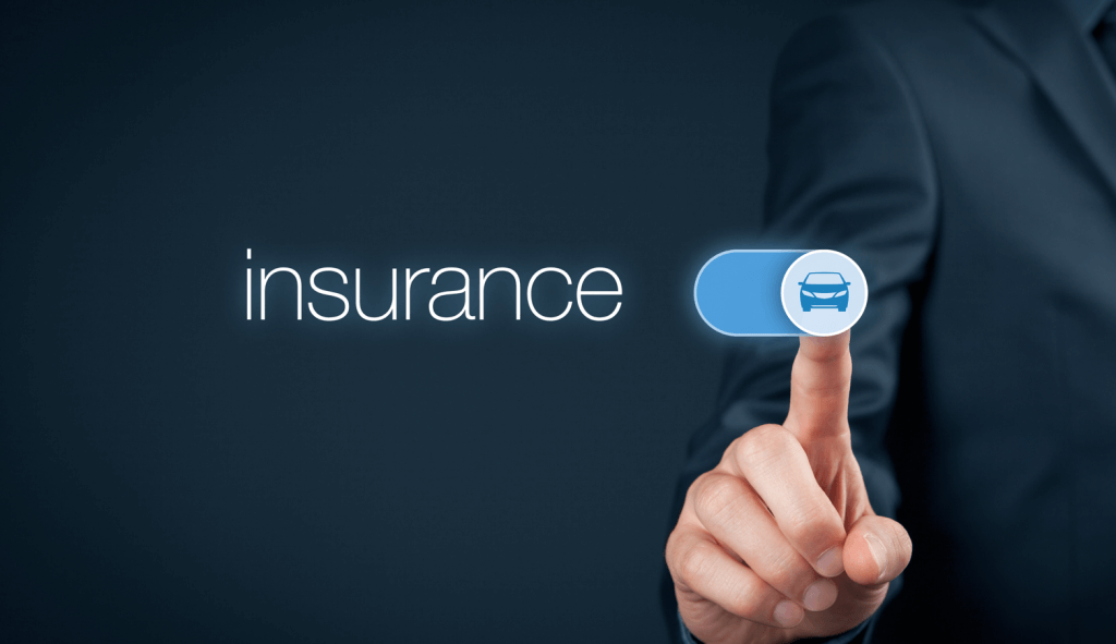 Check Car Insurance Expiry Date >> Things To Remember When Your Car Insurance Policy Expires