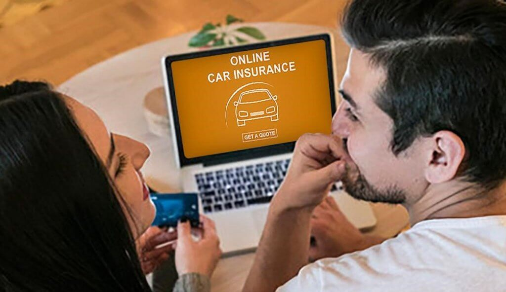 Ideal Car Insurance Policy for People in Their 30s - Acko