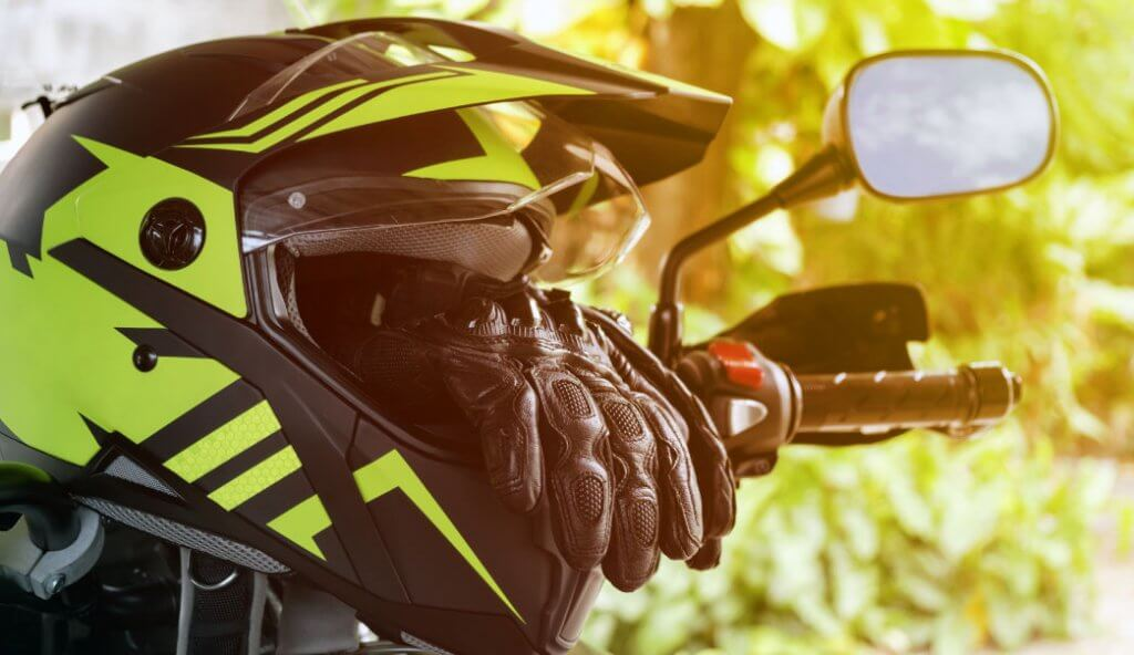 Detailed Guide to Bike Insurance Online Renewal - Acko