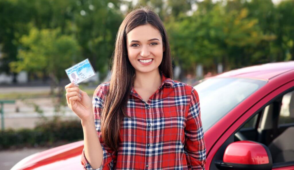 10 Must-know Facts about Driving License - Acko