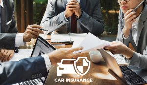 5 Common Problems Faced By Vehicle Insurance Claims Team