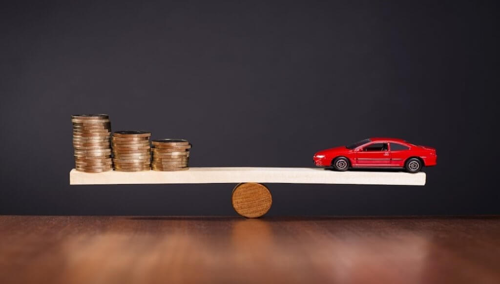 Are Sedans Expensive to Insure? - Acko