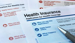 5 Dos and Don'ts of Buying Health Insurance