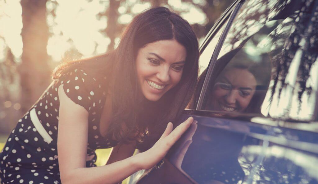 How To Avail No Claim Bonus For Your Car Insurance Policy - Acko