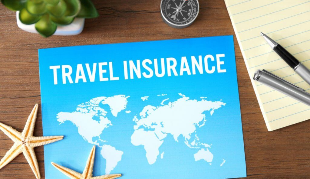 Things To Know While Comparing Travel Insurance Policies Online - Acko