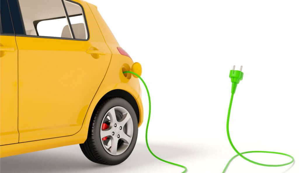 Know These 6 Benefits of Electric Cars Over Conventional Cars