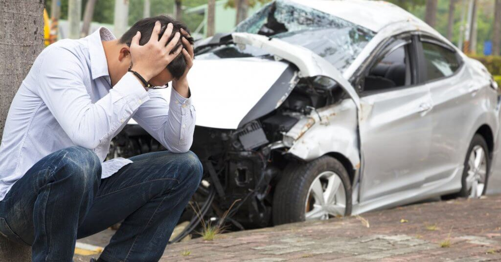 3 Reasons Why A Third-party Car Insurance Is Not Enough - Acko