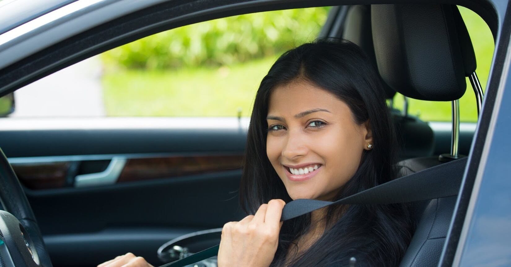 First Time Driver >> 8 Mustknow Things For A First Time Driver