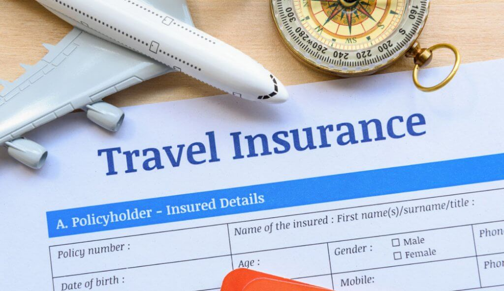 Things That Might Not Be Covered by Your Travel Insurance - Acko