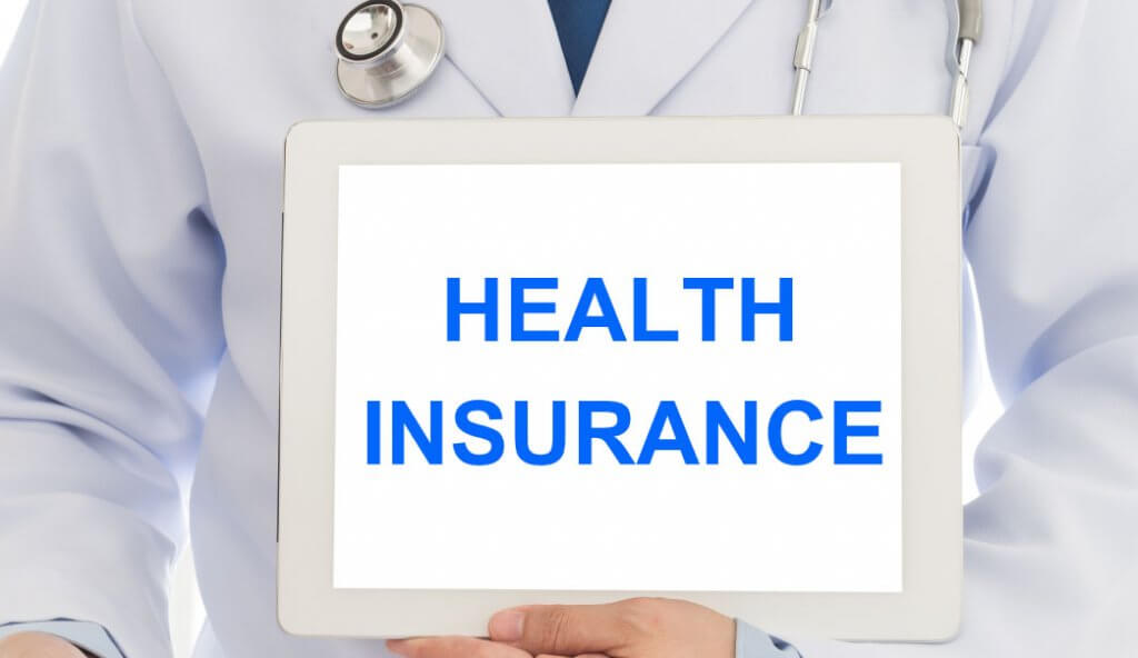 10 Things to Consider Before Buying Health Insurance - Acko