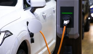 Electric Cars: Need of the Hour