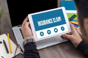 Advantages of Digitizing the Claims Process