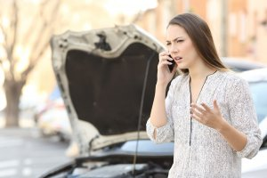 Revealed: Answers to 10 Embarrassing Car Insurance Questions