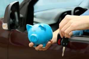 Ways to Save Money on Car Insurance in your 20s