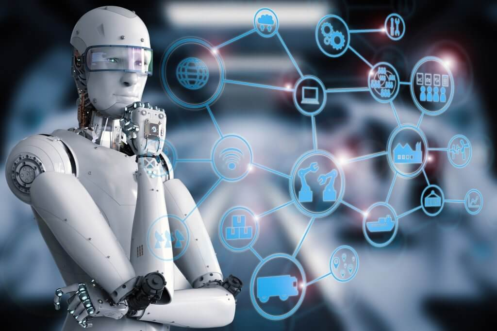 Impact of Artificial Intelligence on The Insurance Industry - Acko