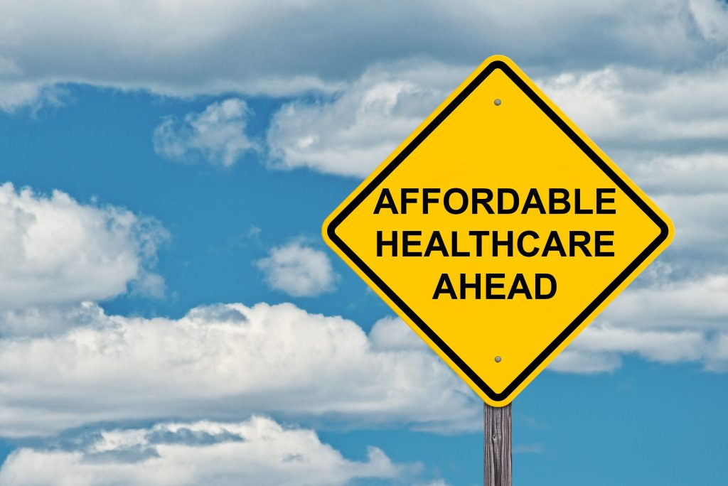 5 Ways To Keep Your Health Insurance Affordable - Acko