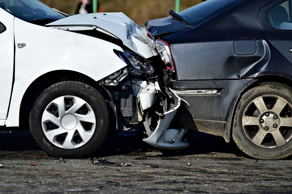Things to Know Regarding a Liability-only Car Insurance Policy - Acko
