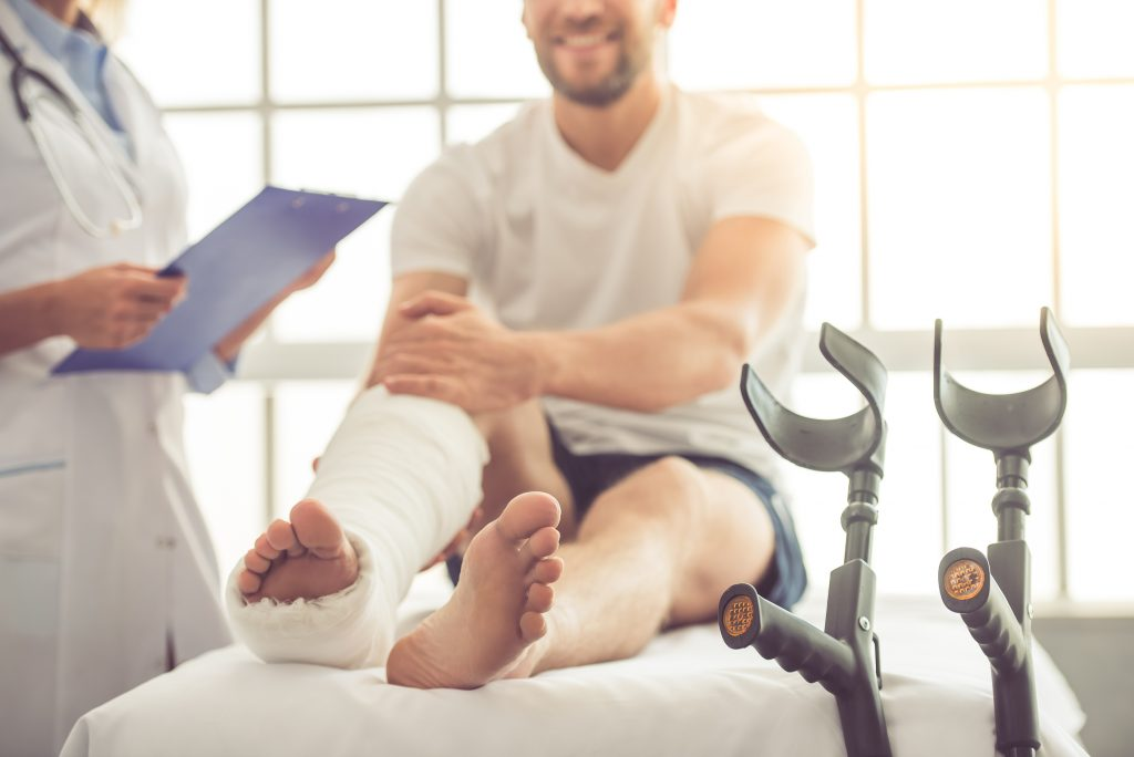5 Important Things You Should Know About Personal Accident Policy - Acko