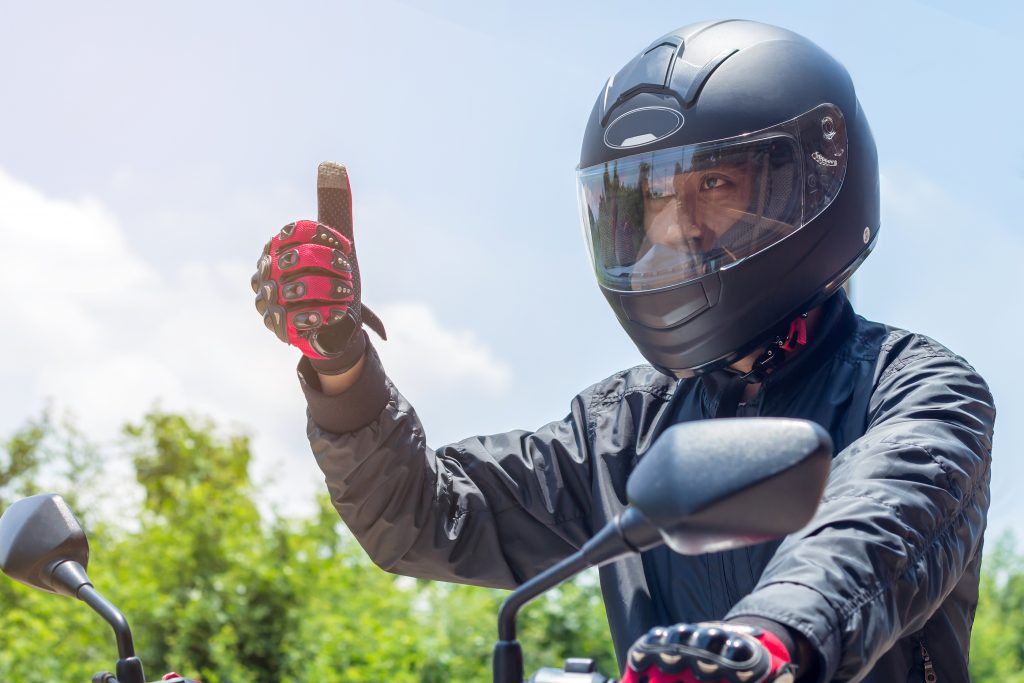 5 Things Bike Owner Should Know About Mandatory Rs 15-Lakh Accident Cover - Acko