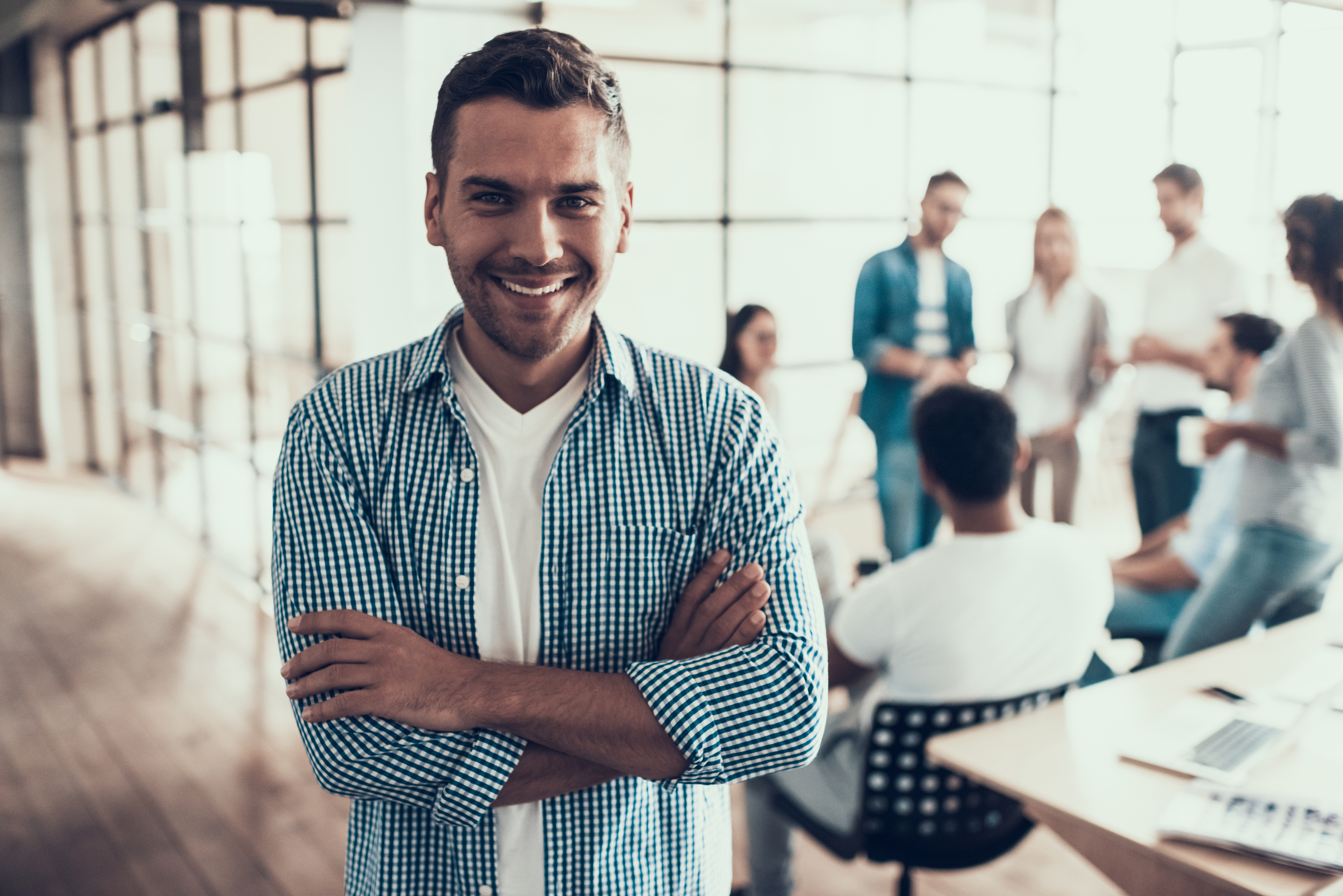 6 Top Health Insurance Tips for Small-Business Owners