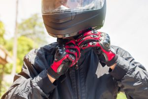 7 Essential Safety Tips for Long Distance Riding