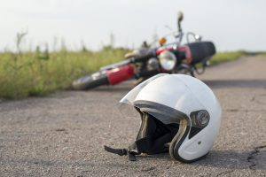 7 Risks Every Young Rider Must Know Before Riding a Two-Wheeler in India