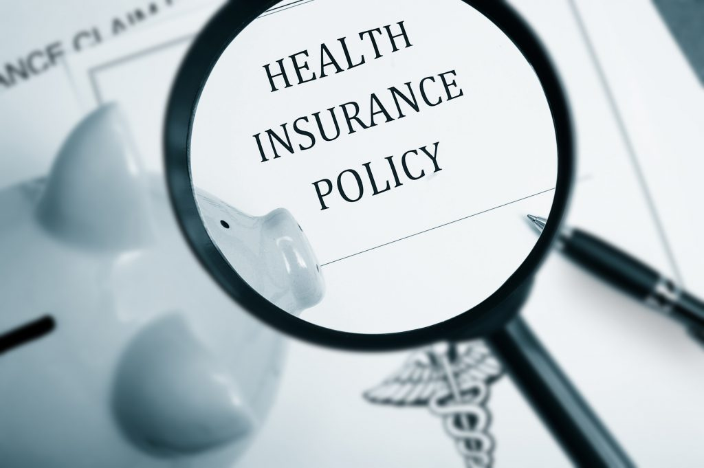 4 Prominent Reasons to Review your Health Insurance Plan Every Year - Acko