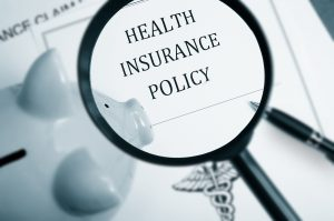 4 Prominent Reasons to Review your Health Insurance Plan Every Year