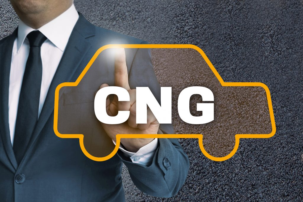 Why Is CNG Better Than Other Fuel Types? - Acko