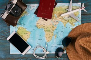 Types, Eligibility and Benefits of Travel Insurance