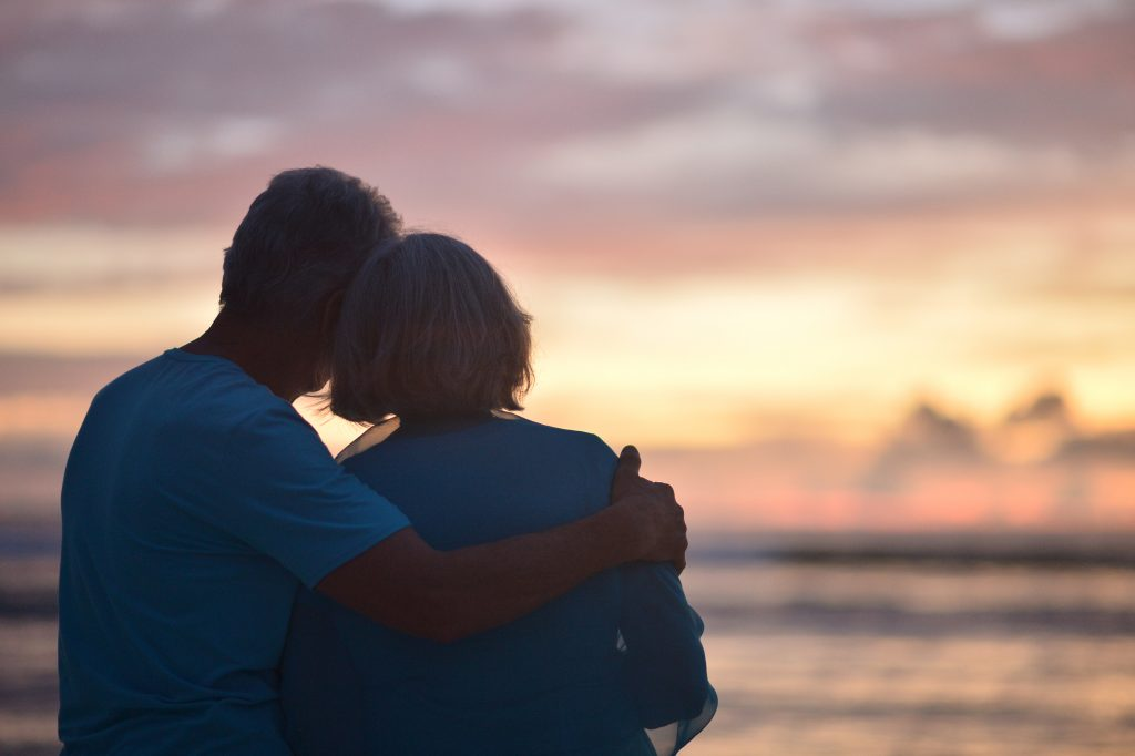 3 Tips To Manage Health Care Costs After Retirement - Acko
