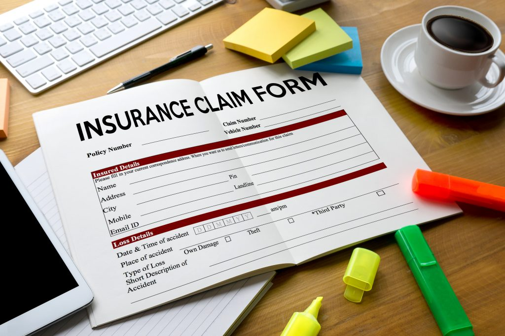 How to Claim Travel Insurance? - Acko