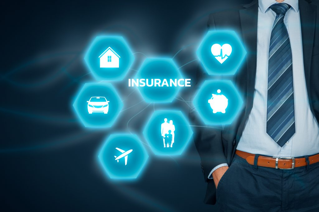 Role Of IRDAI In India's Insurance Industry - Acko