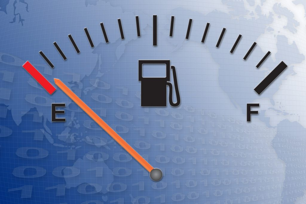 5 Tips For Your Car's Better Fuel Management - Acko
